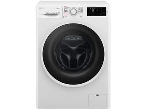 LG F14WM10ESO Waschmaschine (10 kg Nutzlast, 1.400 U/min) für 538,90€ (statt 659€)