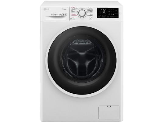 LG F14WM10ESO Waschmaschine (10 kg Nutzlast, 1.400 U/min) für 479€ (statt 557€)