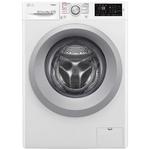 LG F14WM9KS1 Waschmaschine (9 kg, 1400 U/Min.) für 377€ (statt 539€)