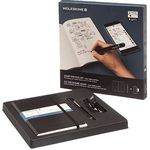 MOLESKINE Smart Writing Set – Paper Tablet und Pen+ für 111€ (statt 152€)