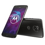 Motorola Moto X4 – 5,2″ Handy mit 16MP, 3GB RAM, 32GB ROM für 149€ (statt 184€)