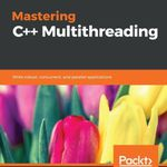 Mastering C++ Multithreading (Ebook) kostenlos