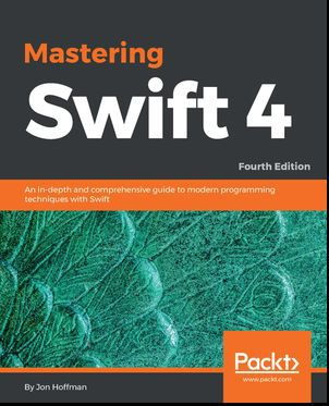 Mastering Swift 4   Fourth Edition (Ebook) kostenlos