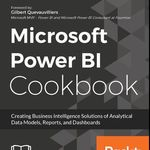 Microsoft Power BI Cookbook (Ebook) kostenlos