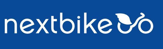 Nextbike 24 Stunden Ausleihe kostenlos dank Gutscheincode