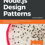 Node.js Design Patterns – Second Edition (Ebook) kostenlos