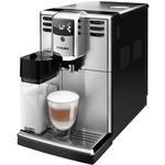 Philips EP5365/10 Kaffeevollautomat + 2kg Kaffeebohnen für 377,10€ (statt 425€)