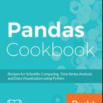 Pandas Cookbook (Ebook) kostenlos