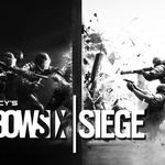 Tom Clancys Rainbox Six Siege (PC, Xbox One, PS 4) kostenlos spielen