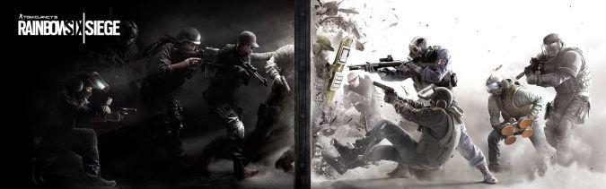 Tom Clancys Rainbox Six Siege für PC, Xbox One und PS4 kostenlos spielen (IMDb 8,0/10)