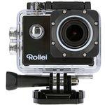 ROLLEI 540 – 4K Action Kamera für 49€ (statt 60€)