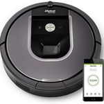 iRobot Roomba 960 Saugroboter für 399€ (statt 499€)