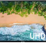 SAMSUNG UE65NU7099U 65″-LED Smart-TV für 819,90€ (statt 839€) + 70€ MM Gutschein