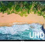 SAMSUNG UE65NU7099U 65″-LED Smart-TV für 699,99€ (statt 839€)