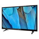 SHARP LC-32HI3012E 32 Zoll LED-TV für 144€ (statt 184€)