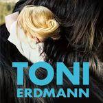 Toni Erdmann (IMDb 7,4/10, Rotten Tomatoes 93%) kostenlos in der ARTE Mediathek