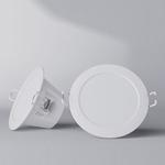 Philips Zhirui Deckenleuchte mit App-Control für 10,41€