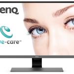 BenQ EL2870U – 28″-Monitor mit FreeSync und 4K-Auflösung für 277,99€ (statt 310€)