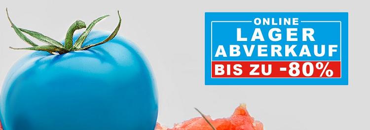 Blue Tomato Sale mit bis zu 80% Rabatt + 15% Extra Rabatt