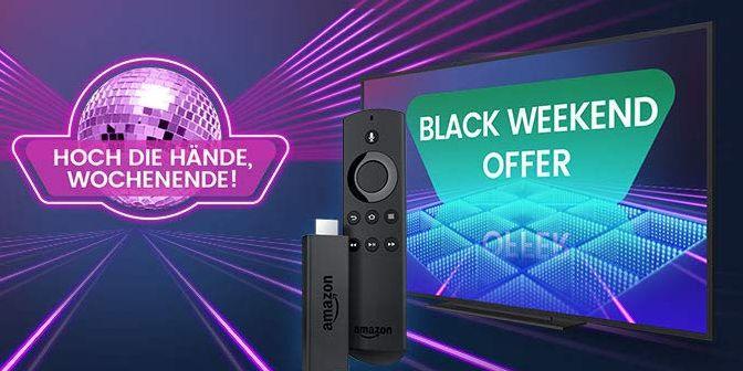 3 Monate waipu.tv Perfect (auf Fire TV) für Neukunden gratis (statt 29,97€)