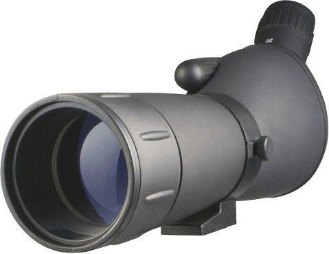 ALESSIO SP 20 60x, 60 mm Spektiv für 69€ (statt 84€)