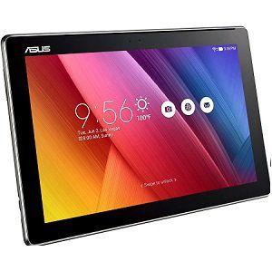 ASUS ZenPad 10 (Z300M) mit 128GB, 10.1 in Dark Grey für 111€ (statt 180€)