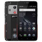 Elephone Soldier 5,5 Zoll Outdoor-Smartphone mit 64GB Speicher & LTE für 184,99€ – aus EU
