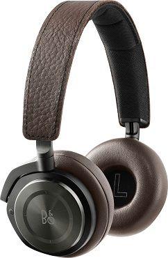 Bang & Olufsen BeoPlay H8 On Ear Kopfhörer für 260,99€ (statt 399€)