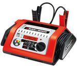 Black & Decker Batterieladegerät (BDSBC30A) für 95,90€ (statt 120€)