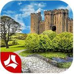 """Android: """"Das Geheimnis von Blackthorn Castle"""" kostenlos (statt 2,89€)"""