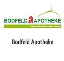 Vorbei! Gratis 10€ Paypal Guthaben für euren Einkauf bei der Bodfeld Apotheke