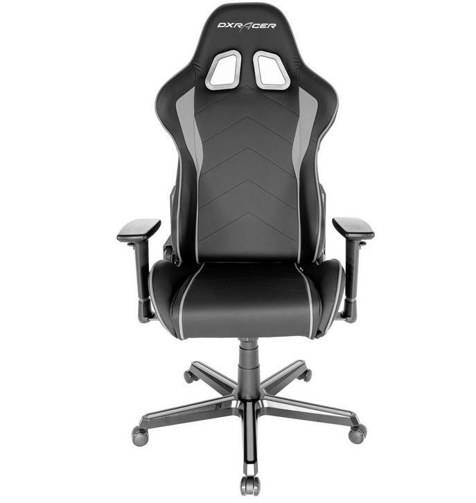 DX Racer 1 F Serie Gamingstuhl für 209,30€ (statt 258€)