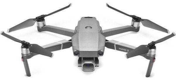 DJI MAVIC 2 RC Pro Drohne für 1.123,95€ (statt 1.413€)