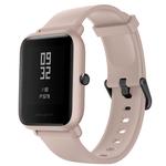 AMAZFIT Bip Lite Smartwatch für 35€ (statt 53€)