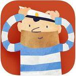 """iOS: Kleinkinder-App """"Fiete Choice"""" gratis"""