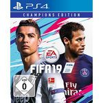 FIFA 19 Champions Edition (PS4) für 19,99€ (statt 50€)