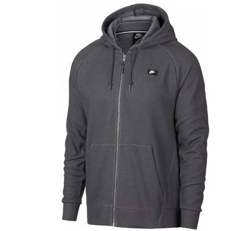 Nike Hoodie Sportswear Optic für 29,38€ (statt 40€)