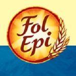 """Fol Epi Extra fines""- Käse gratis"