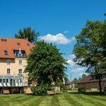 2 ÜN im 4*-Hotel bei Schwerin inkl. Frühstück, Dinner, Shuttleservice & Saunanutzung ab 99€ p.P. – auch über Weihnachten