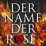 ÜN im 4*-Hotel plus Eintritt zu den DomStufen-Festspielen 2019: Der Name der Rose ab 129€ p.P.