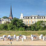 2 ÜN auf Usedom inkl. Frühstück, Dinner, SPA ab 89€ p.P.