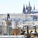 ÜN im 4*-Hotel in Prag inkl. Frühstück, Wellness & Marco Polo Guide (auch an Weihnachten) ab 49€ p.P.