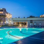 2 ÜN im 4*S-Hotel in Venetien inkl. Halbpension, Spa und Weinprobe ab 188€ p. P.