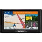 Garmin DriveSmart 51 LMT Navigationsgerät für 89,99€ (statt 104€)