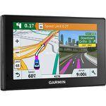 Garmin DriveSmart 51 LMT Navigationsgerät für 139€ (statt 159€)