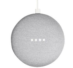 Google Home Mini für 33€ (statt 40€)