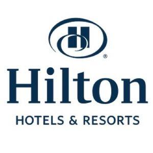 🔥Hilton Hotelgutschein (2 Personen, 2 Nächte) inkl. Frühstück für 199€   46 Hilton Hotels in 40 Städten!