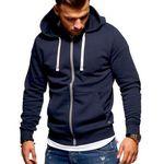 Jack & Jones Pullover Hoodies und Sweater bis 3XL ab je 22,99€  (statt 32€)