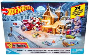 hot-wheels-adventskalender