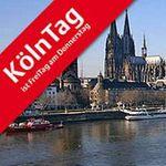 Kostenloser Eintritt in Museen am 06.12.2018 in Köln